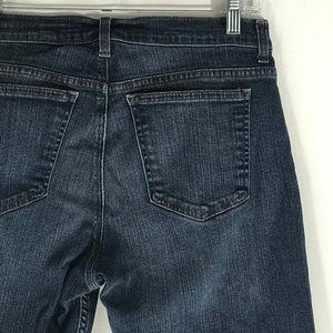 DKNY SOHO Boot cut Jeans